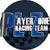 PlayerZone.it - Online Racing Team