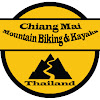 Chiangmai Mountainbiking & Kayaks