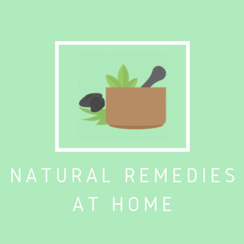 Natural Remedies at Home (natural-remedies-at-home)