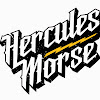 Hercules Morse