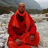 Swami Vivek Puri