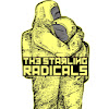 The Starling Radicals