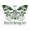 ThreePart HarmonyFarm