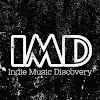 Indie Music Discovery