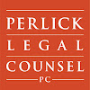 Perlick Legal Counsel
