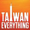 Taiwaneverything