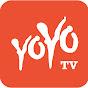 YOYO Times