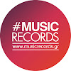 musicrecords Official