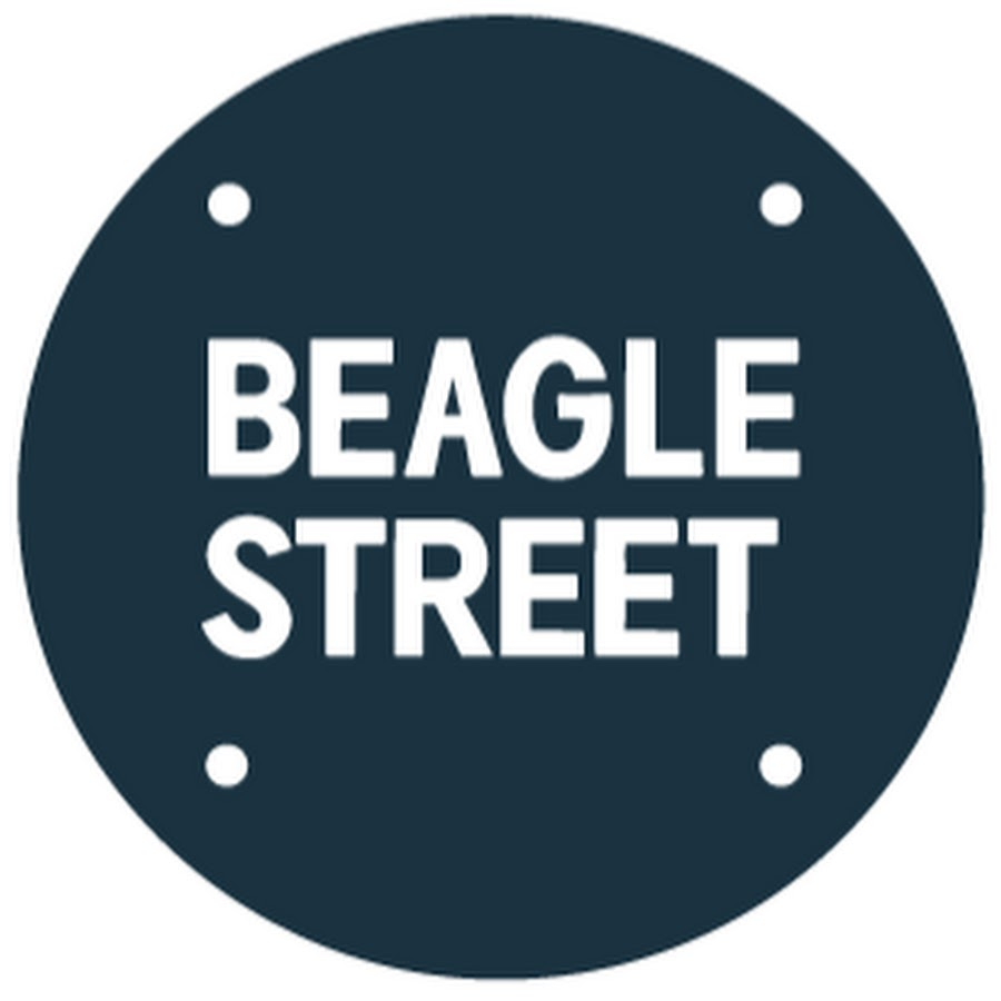 Beagle Life Insurance >> Beagle Street Youtube