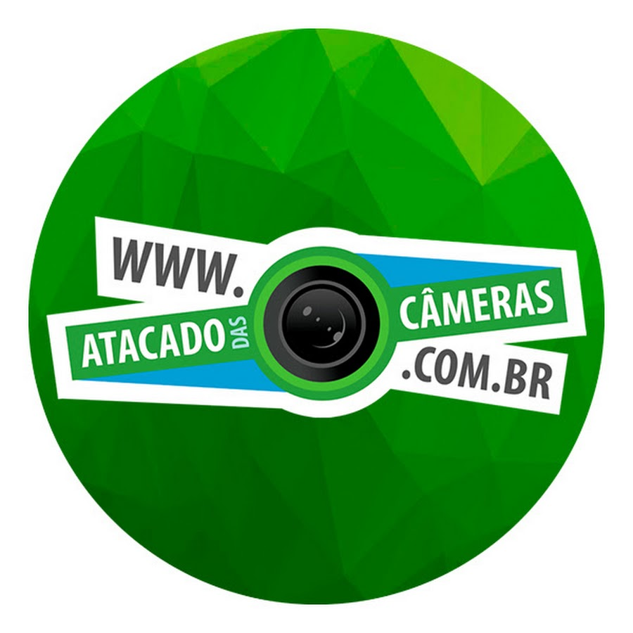 b001f00da Atacado Das Câmeras - YouTube