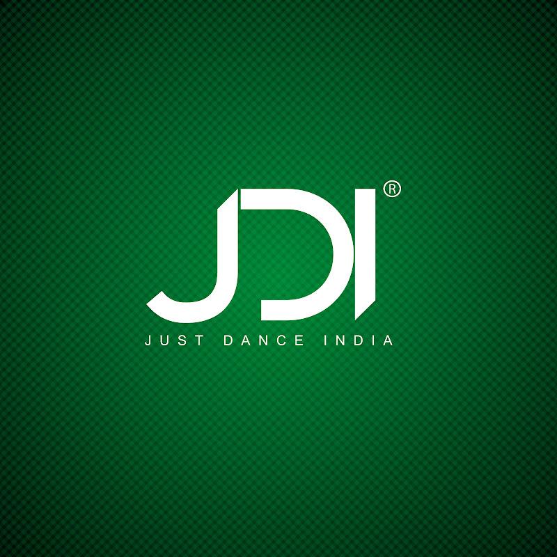 Just Dance India