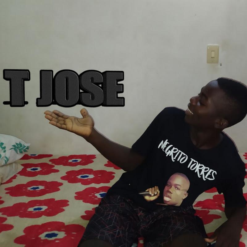 T Jose (t-jose)