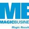 MagicBusinessBuilder