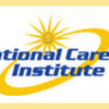National Career Institute