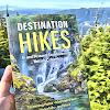 105 Hikes