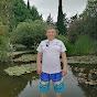 Алексей Свечкин
