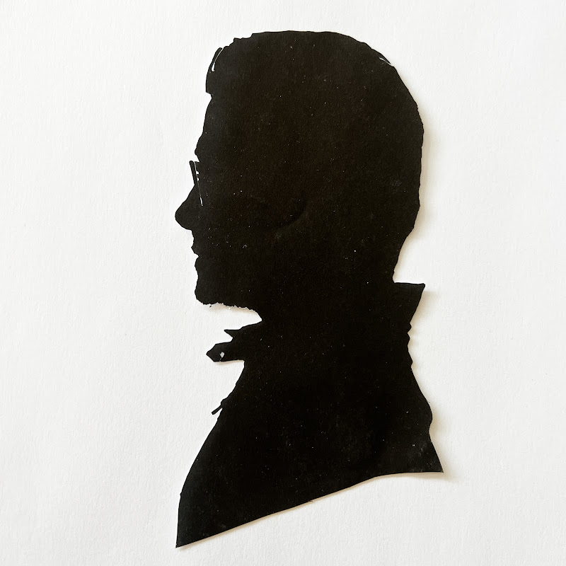Jon Call (jon-call)