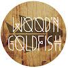 Wood'n Goldfish