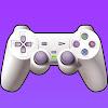 PlayFree Online32