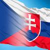 ČESKO-SLOVENSKÝ PLES