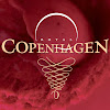 Royal Copenhagen Ice Cream Cone Co