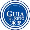 Guía Keto