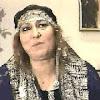 Mama Leila