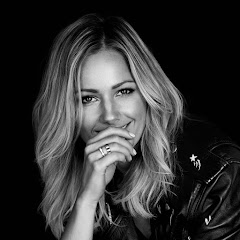 Helene Fischer (Official)