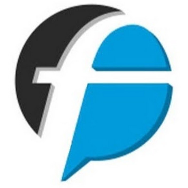 Forex.Today Livestream