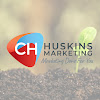 Huskins Marketing - Simplifying Marketing