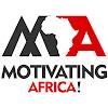 Motivating Africa