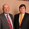 Peniston Deason Attorneys