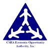 CSRA EOA, Inc.