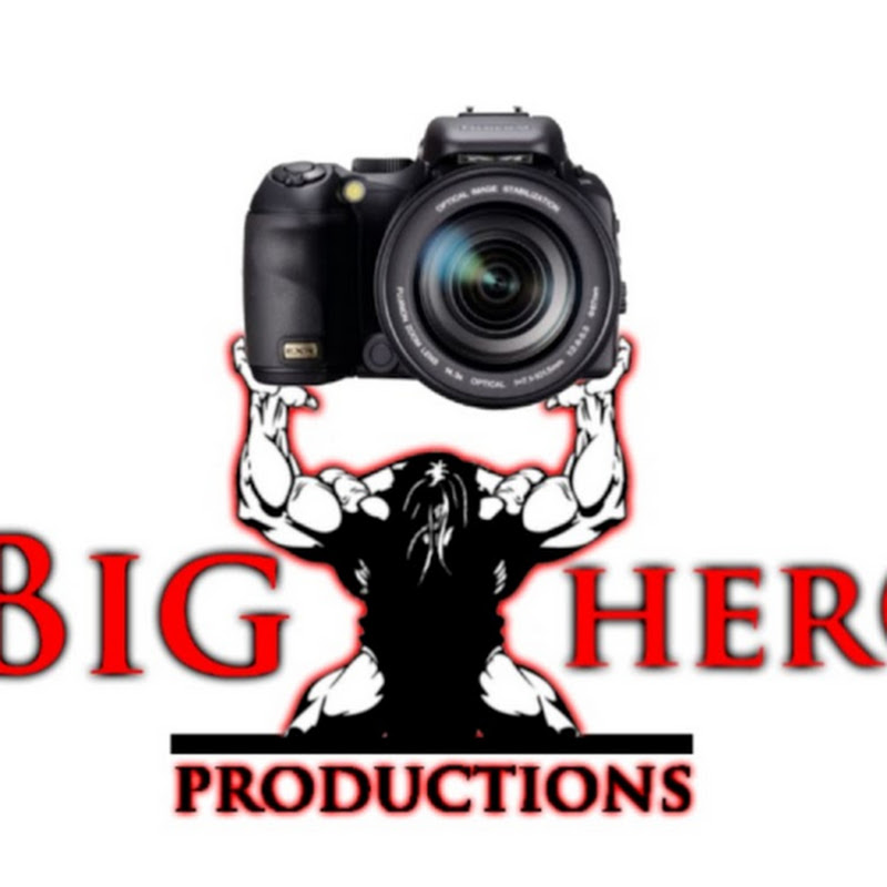 Big Herc Productions LLC (big-herc-productions-llc)