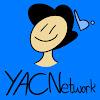 YAC Network