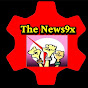 NEWS9X.CO.IN