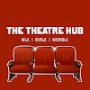 The Theatre Hub