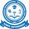 Vivekanandha Educational Institutions