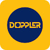 DOPPLER S.A. | Elevating your World.