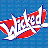 WickedVisionTV