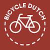 BicycleDutch