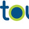 TouchStar Ltd