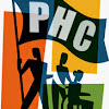 PHC-Online