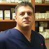 Jeffrey Ruscitto