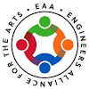 Engineers Alliance For the Arts