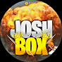 JoshBox (rejoshvlogs)