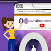 AuraTransformation (Official YouTube Channel)