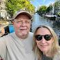 Ratman Roden