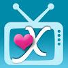 flirtXchangeTV