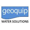 geoquipwater